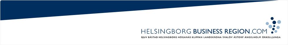 Helsingborg Business Region