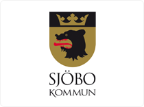 Sjöbo kommun
