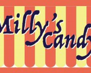 MILLY'S CANDY